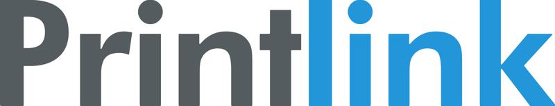 Mainostalo PrintLink